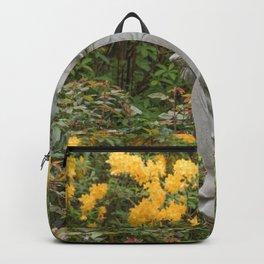 The Gardener Backpack