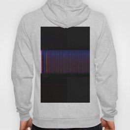infinity - black version Hoody
