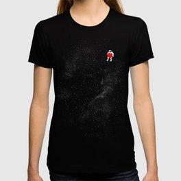 Love Space T-shirt