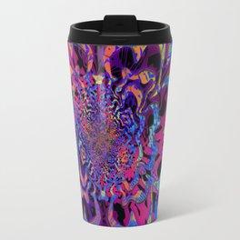 Retroactive Travel Mug