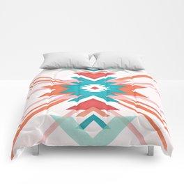 Dee-Cahn Comforters