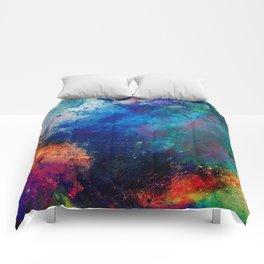 ε Ain Comforters