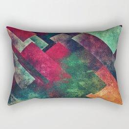 pyst-wyntyr wyntyr Rectangular Pillow