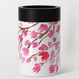 Rain of Cherry Blossom Can Cooler