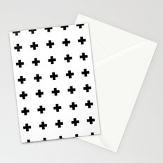 Graphic_Cross Stationery Cards
