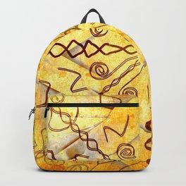 Old Love Backpack