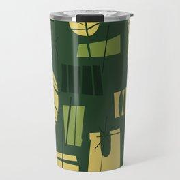 Molokai Travel Mug