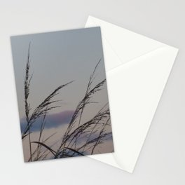 Nod to the Sea Stationery Cards