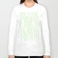 equality Long Sleeve T-shirts featuring Equality by StevenARTify