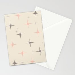 Cereme Stationery Cards