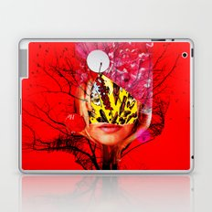 A dream for a lifetime · Annabella Laptop & iPad Skin