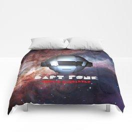 DAFT PUNK / THOMAS Comforters