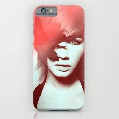 Katelyn Fae iPhone 6s Slim Case