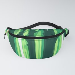 Forests For The Trees Fanny Pack