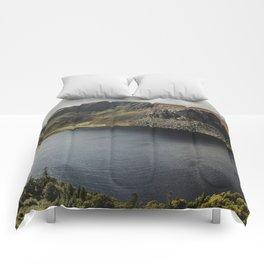 Lough Tay Comforters