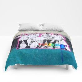 DO YOU. Comforters