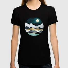 Ocean Stars T-shirt