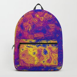 Funky Storm Backpack