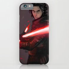 best son Slim Case iPhone 6s