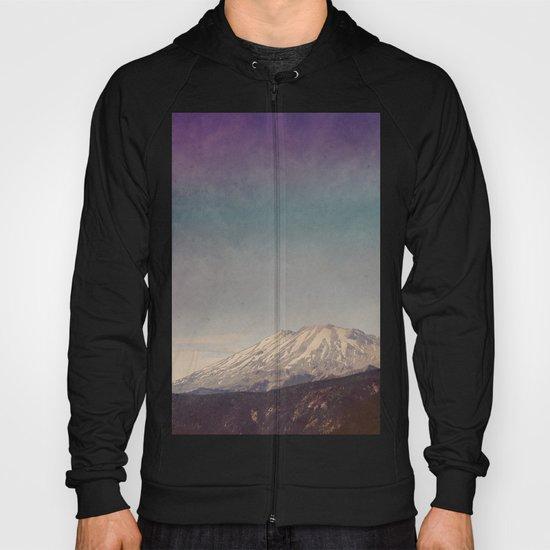Mountain Hoody