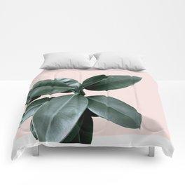 Decorum III Comforters