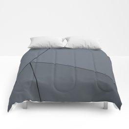 good Comforters