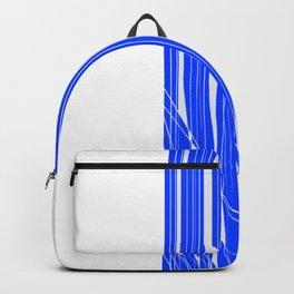 Direction Backpack