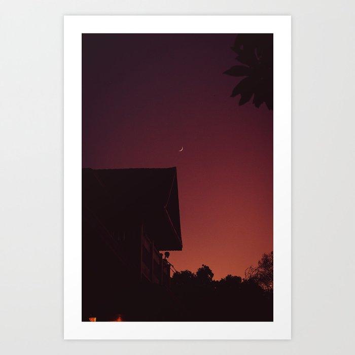 10/22 Art Print
