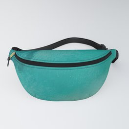 Beach and Sea Fanny Pack