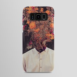 Bloom Android Case