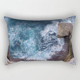 Bondi Rectangular Pillow