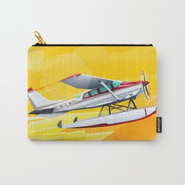 Ferda Carry-All Pouch
