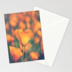 Poppyland Stationery Cards