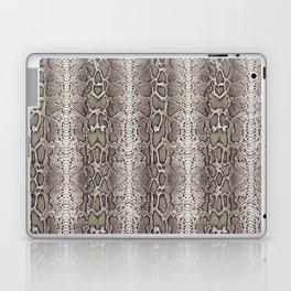 Snake Skin Laptop & iPad Skin