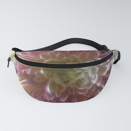Mums The Word Fanny Pack