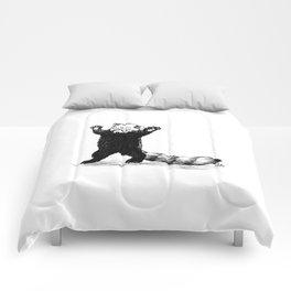 Rawr Comforters
