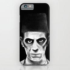 Ardath Bey Slim Case iPhone 6s