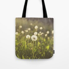 As you wish... Tote Bag