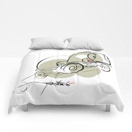 haritsadee 21 Comforters