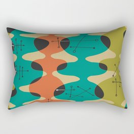 Monto Rectangular Pillow