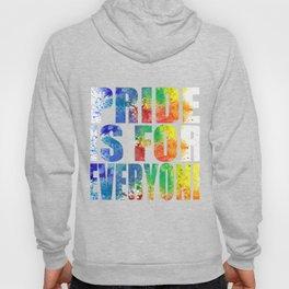 Gay Lesbian LGBT Bisexual Homosexual pansexual trans queer gender rainbow Hoody