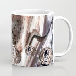 Animal instincts Coffee Mug