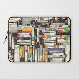 VHS Laptop Sleeve