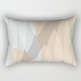 Tropical #society6 #decor #buyart #artprint Rectangular Pillow