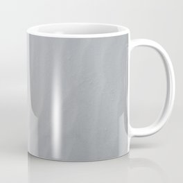 White Sugar Sands Coffee Mug