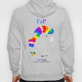 FaP Hoody