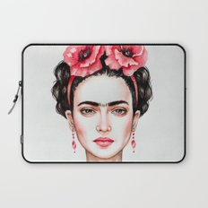 Frieda Laptop Sleeve