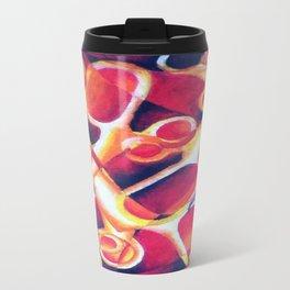 Doctors Travel Mug