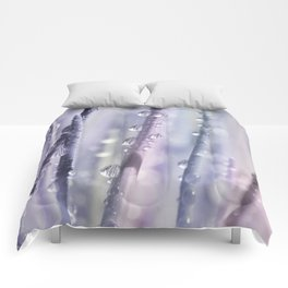 Drops 15 Comforters