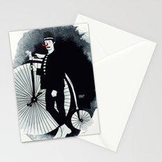 Bingicle Stationery Cards